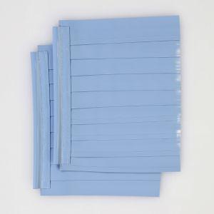 """CMA 44"""" Conveyor Curtain Kit. Extended Height"""