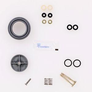 T&S B-10K Parts Repair Kit for Low Flow Spray Valve/Squeeze Valve